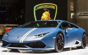 Lamborghini Aventador Owners List Indian Owners And Their Lamborghini Cars