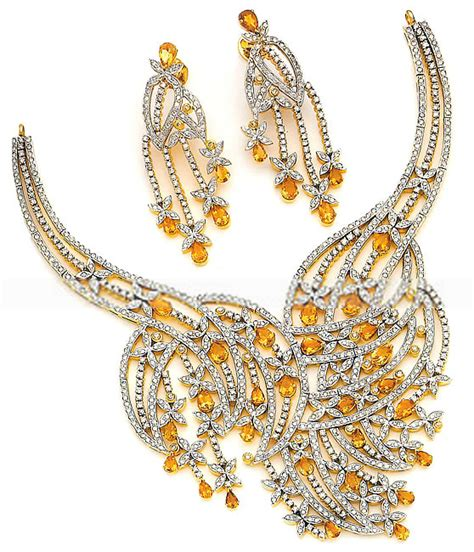 asian gold jewelry model fukers