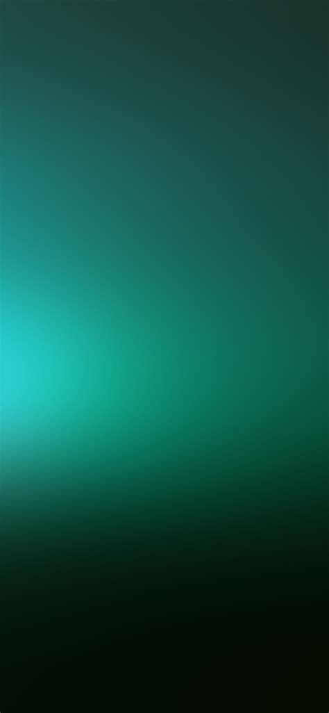 iphone wallpaper hd live iphonexpapers com apple iphone wallpaper si39 blue green