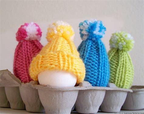 easter egg cosy knitting pattern egg cozy knitting pattern knitting pattern amigurumi