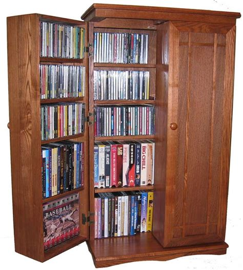 wood cd dvd cabinet cd storage wood cabinet bing images