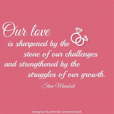 quotes struggling marriage
