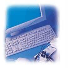 Justification Letter For Assistive Technology Writing A Successful Letter Of Necessity For Assistive Technology Therapy Ideas