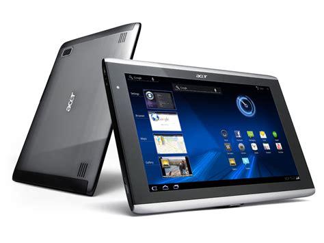 Hp Acer Explore Beyond Limits ordinateurs