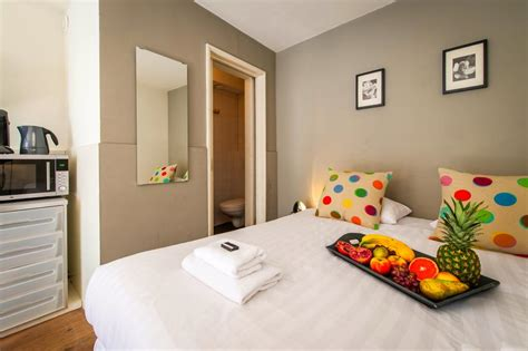 3 bedroom apartment amsterdam central old harbour studio 3 apartment amsterdam