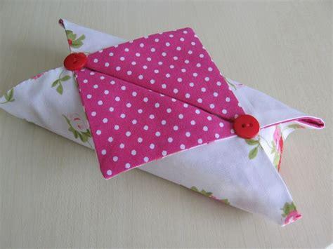 Tuto Boite Mouchoir Tissu by Boite A Mouchoir En Tissu Origami Id 233 E R 233 Cup Avec Du