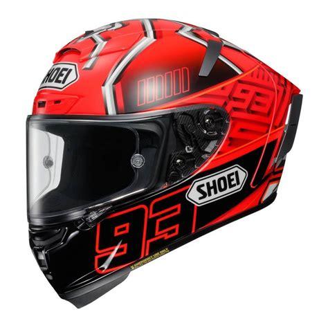 Rear Flap Shoei X 14 X Spirit Iii shoei x spirit iii x 14 marquez 4 helmet chion helmets