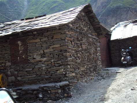 Granite Contractors Report 172 Construction In Himachal Pradesh