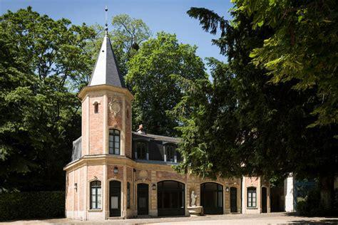 2756403059 la comtesse du barry pavillon de musique de la comtesse du barry louveciennes
