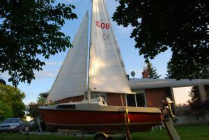 fiberglass boat repair barrie buy or sell used or new sailboat in barrie boats for