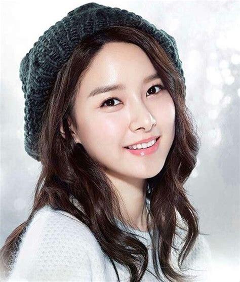 korean actress under 17 pin by zhi on hair style 17 sept 16 pinterest korean