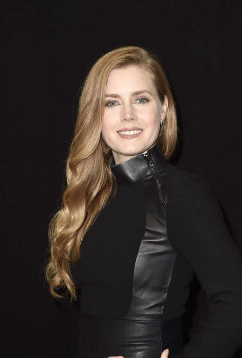 amy adams amy adams nocturnal animal photocall in los angeles 10