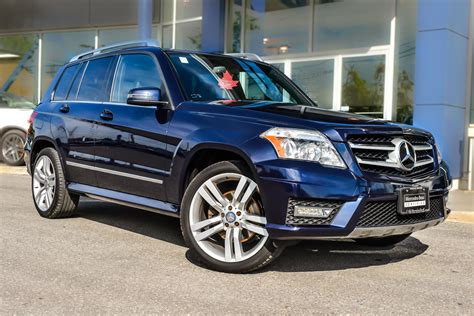 mercedes glk 350 reviews mercedes glk350 review and price 2017 2018 best cars