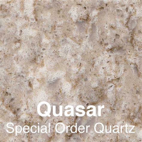 quasar so quartz midland marble granitemidland