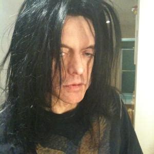the house that drips blood on alex tommy wiseau 27 pictures