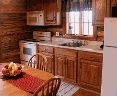 Glenhaven Cabin by Amish Country Ohio On Chalets Wine Cellar