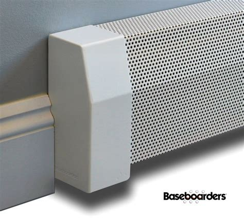 Modern Baseboard Heaters 136 Best Images About Baseboard Covers On