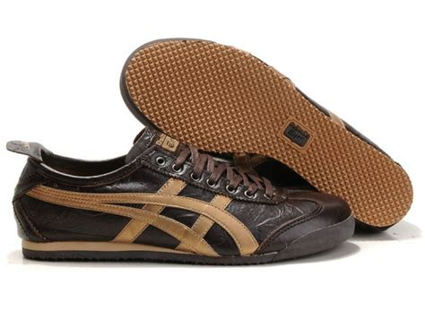 Po Limited Onitsuka Tiger Mexico 66 Leather Gold Gold 510 best things to wear images on fashion