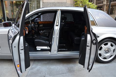 service manual 2011 cadillac sts rear dash removal 2002 navigation in a 1998 seville page 19 service manual 2005 rolls royce phantom rear dash removal 2005 rolls royce phantom rear dash