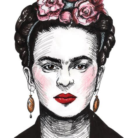 imagenes en blanco y negro de frida kahlo frida kahlo unisex t shirt by pendientera se 241 or cool