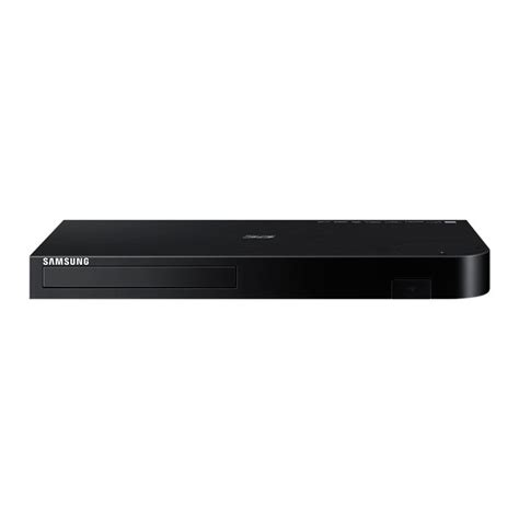 Tv Samsung H5500 bd h5500 3d dvd player with iplayer