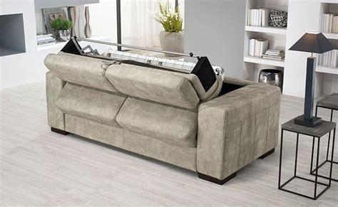 divani letto 2 posti divano letto 2 posti imbottito funzionale e trasformabile