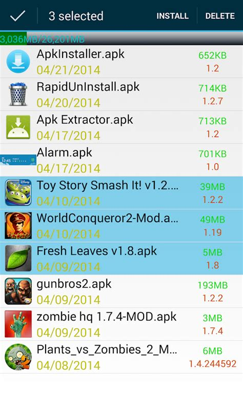 apk installer apk apk installer android apps on play
