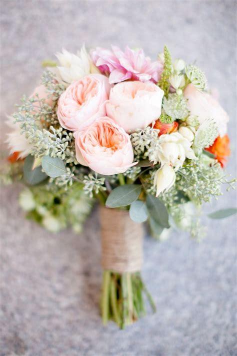 Best 25  Spring bouquet ideas on Pinterest   Spring