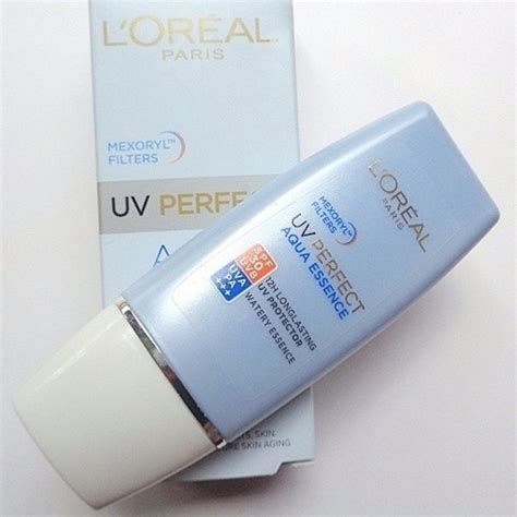 uv l for skin treatment 9 best sunscreens for skin in india styles at