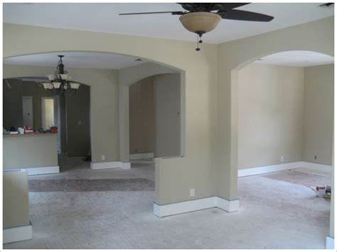 interior paint green button homes interior paint green button homes