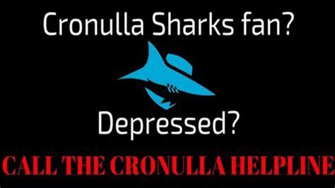 Cronulla Sharks Memes - cronulla sharks memes 28 images state of origin
