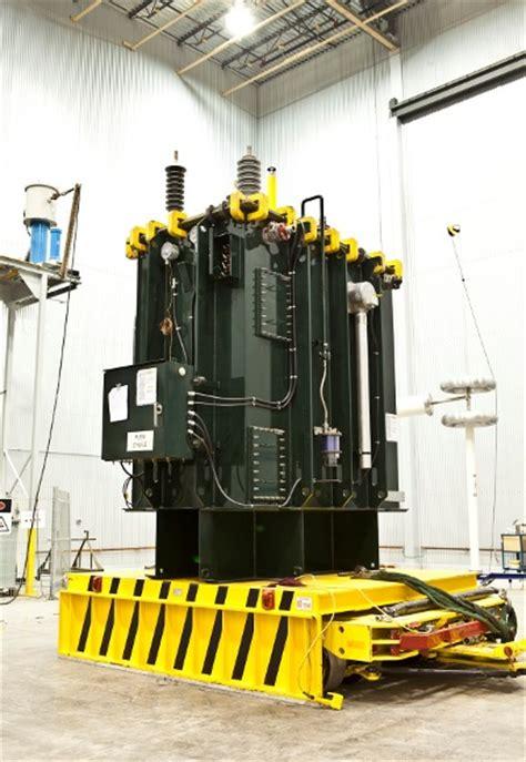 capacitor alstom capacitive voltage transformer alstom 28 images alstom sa power generation equipment