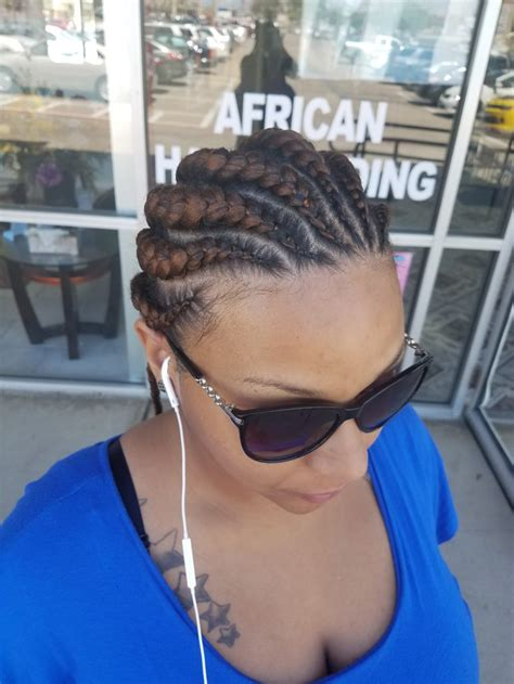 braids in irving texas goddess braids african glamour braids salon