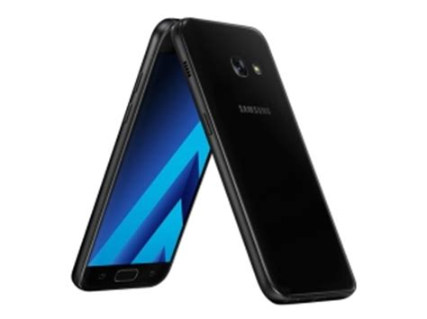 Harga Samsung Galaxy A6 Prime location samsung galaxy a5 2017 32go uz it direct