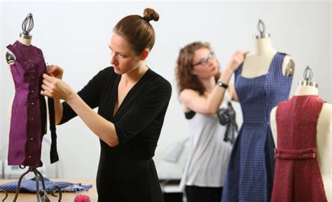 Fashion Design School Degrees 4 by Arts A V Technology Communications Programs Degrees