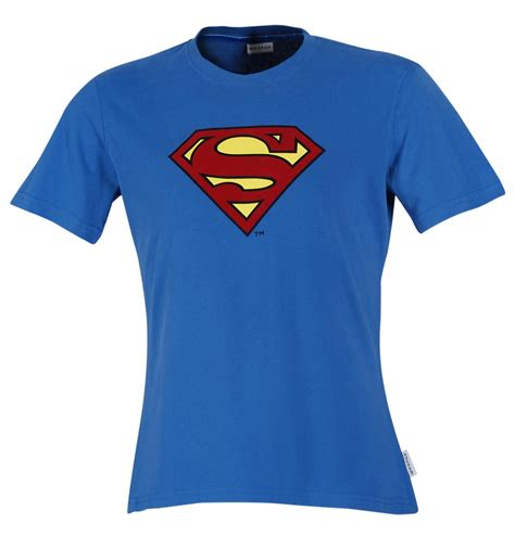 Tees Buy T Shirts Paypal Buy Now Catalog