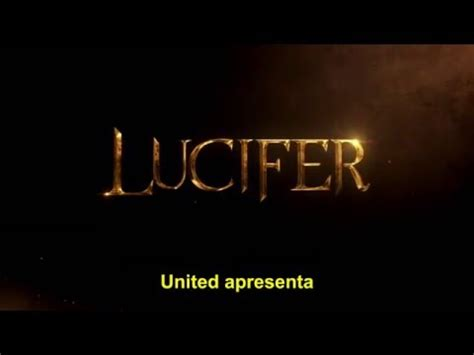 theme song lucifer opening lucifer s 233 ries 2016 youtube