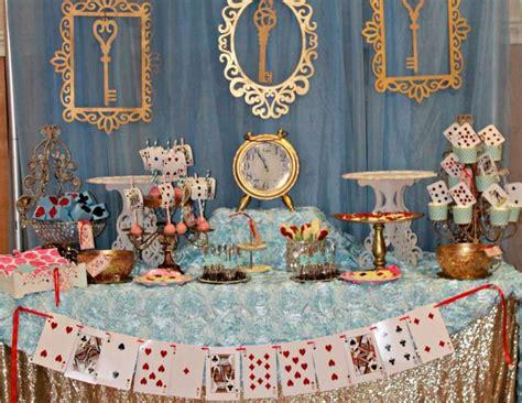 table decorating ideas 33 beautiful tea decorations table decorating ideas
