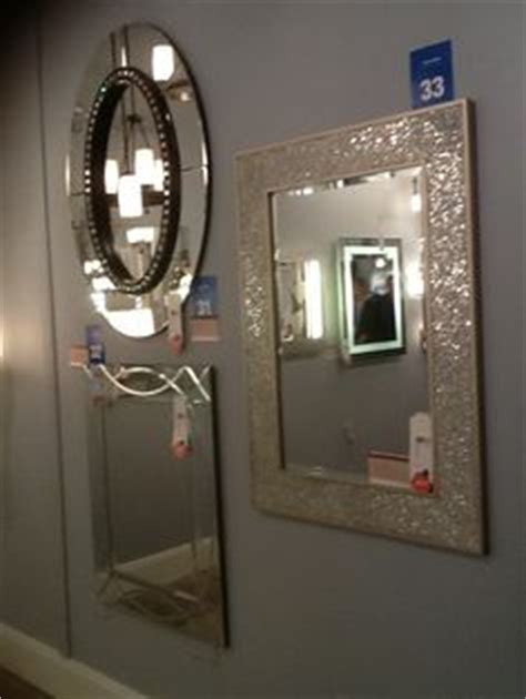 1000 images about bling diy on bling mirror