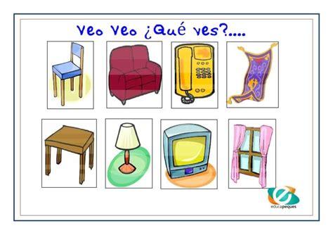 imagenes educativas lengua fichas estimulacion del lenguaje oral 004