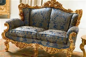 catalog of fabrics victorian furniture