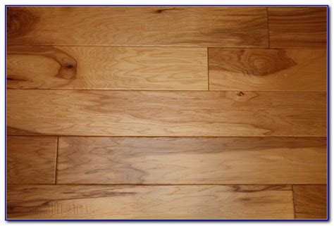 Distressed Engineered Flooring - distressed oak engineered wood flooring flooring home