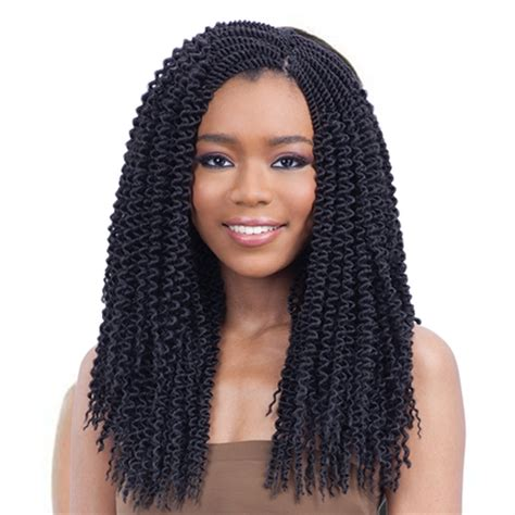 Black Hair Style Wig Weaves by Stylish And Trendy Hair Styles Hair Products Wigs