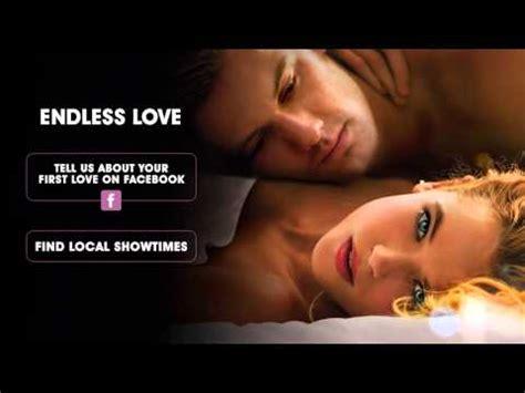 film endless love en streaming endless love movie review nettv4u com