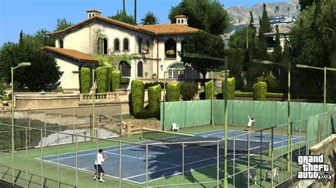 can you buy houses in grand theft auto 5 grand theft auto v s homes would cost a combined 26 million in the real world