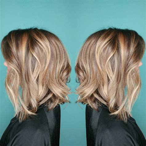 Hairstyles For 2017 Medium Length Hair by 33 Alluring Medium Length Hair Cuts With Layers I Am Bored