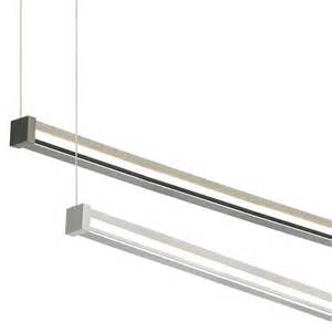 Contemporary Island Lighting Tech 700mogiar Contemporary Led Monorail Kitchen Island Lighting Tch 700mogiar
