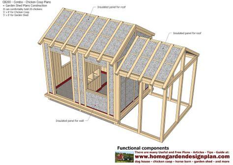 1 dek block shed plans 27330 hingssheds