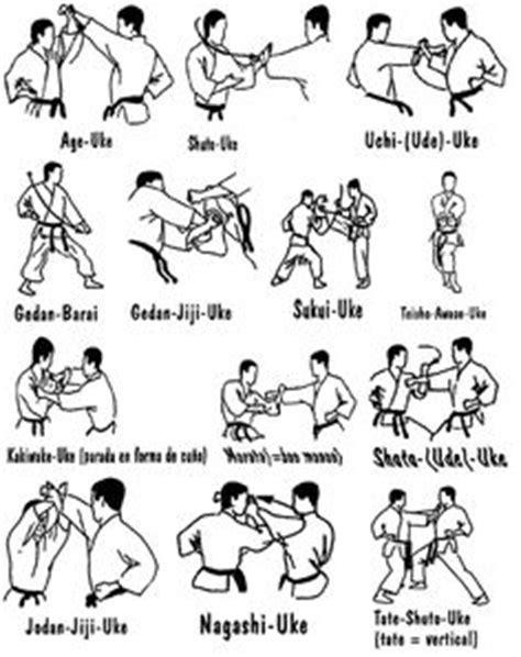 aikido – singletrack magazine