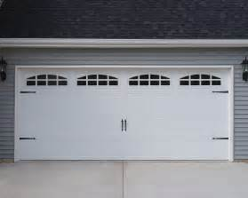 garage doors design ideas designer home door keenzy decor